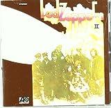 Led Zeppelin II (1969) (Album) by Led Zeppelin