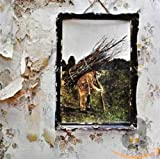 Led Zeppelin IV (Four Signs) (1971)