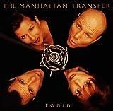 Tonin' (1995)