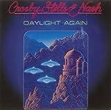 Daylight Again (1982)