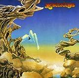 Yesterdays (1975)