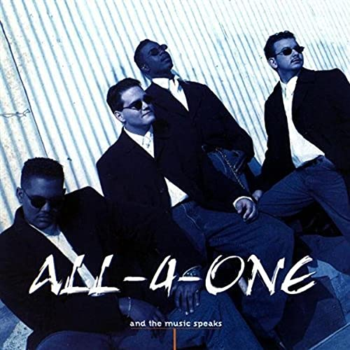 all for one these arms free mp3 download
