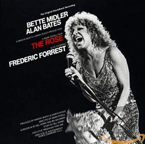 Bette Midler Lyrics - Download Mp3 Albums - Zortam Music