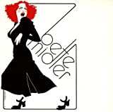 Bette Midler (1973)