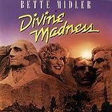 Divine Madness (1980)
