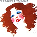 The Divine Miss M (1972)