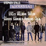Manassas (1972)