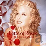 Bette Of Roses (1995)