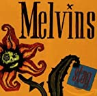 Stag by The Melvins