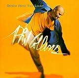 Dance Into The Light (1996)