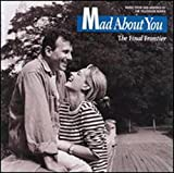Mad About You Soundtrack (1997) (Album) by Various Artists