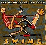 Swing (1997)