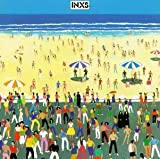 INXS (1980)