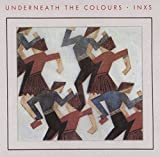 Underneath The Colours (1981)
