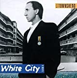 White City: A Novel (1985)