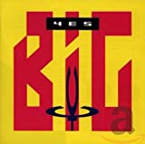 Big Generator (1987)