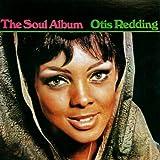 The Soul Album (1966)