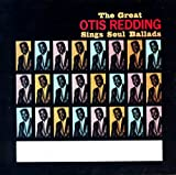 The Great Otis Redding Sings Soul Ballads (1965)