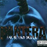 Far Beyond Driven (1994)