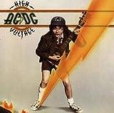 High Voltage (1975)