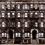 Physical Graffiti (1975) (Album) by Led Zeppelin