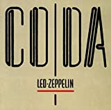 Coda (1982) (Album) by Led Zeppelin