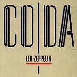 Coda (1982)