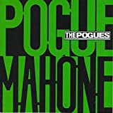 Pogue Mahone (1995)