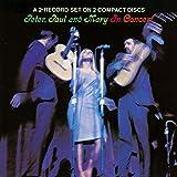 In Concert (1964)