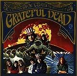 The Grateful Dead [1967]