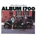 Album 1700 (1967)