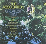 Greatest Hits (1968) (Album) by The Association