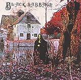 Black Sabbath (1970)