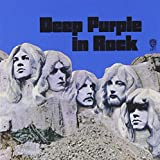 Deep Purple In Rock (1970)