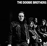 The Doobie Brothers (1971)