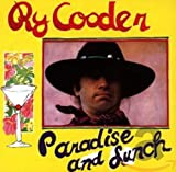 Paradise And Lunch (1974)