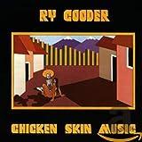 Chicken Skin Music (1976)