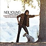 Everybody Knows This Is Nowhere (1969)