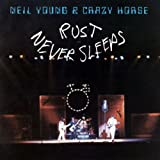Rust Never Sleeps (1979)