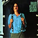 Mud Slide Slim And The Blue Horizon (1971)