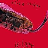 Killer (1972)