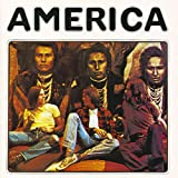 America (1972)