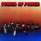 Tower Of Power (1973)