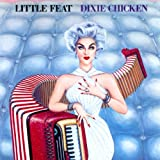 Dixie Chicken (1973)