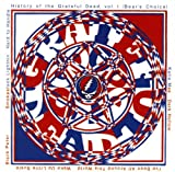 History Of The Grateful Dead, Vol. 1 (Bear's Choice) (1973)