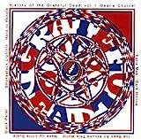 History Of The Grateful Dead, Vol. 1 (Bear's Choice) (1973)