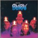 Burn (1974)