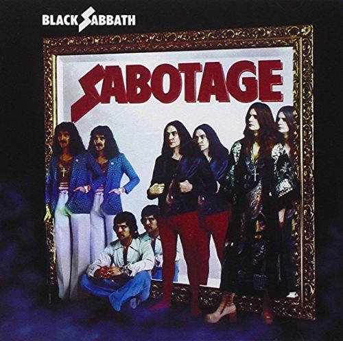 black sabbath fun music information facts trivia lyrics. Black Bedroom Furniture Sets. Home Design Ideas