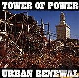 Urban Renewal (1975)