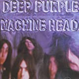 Machine Head (1972)